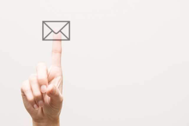 メッセージが続かない…出会い系でメッセージを送るコツ